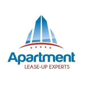 Apartment Lease-Up Experts