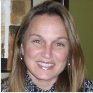 Donna Ameller