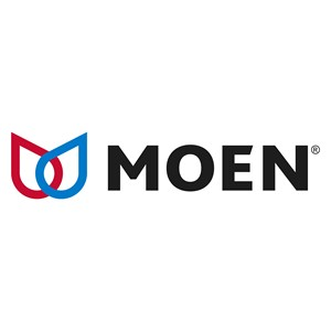 Photo of Moen Incorporated