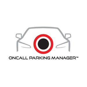 OnCALL  Parking Manager