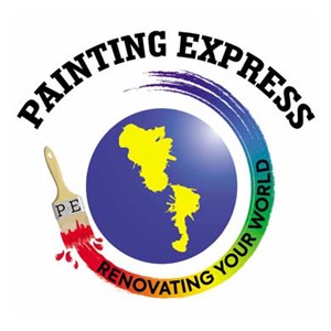 Painting Express