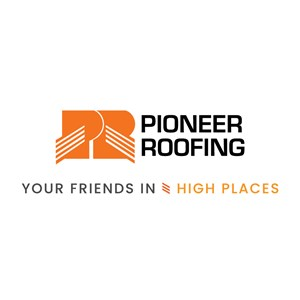 Pioneer Roofing Company