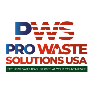 PRO WASTE SOLUTIONS USA