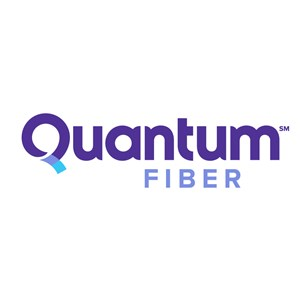 Photo of Quantum Fiber