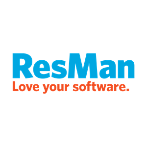 Resman Property Management Software