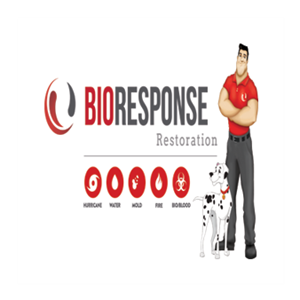 BioResponse Restoration