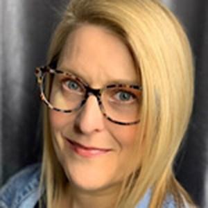Shelley Vigneau