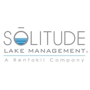 Solitude Lake Management