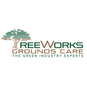 TreeWorks Grounds Care
