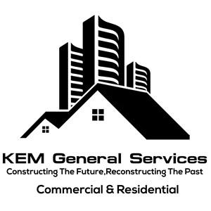 KEM General Services,INC