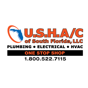 USHAC of South Florida, LLC.