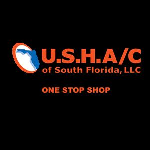 Photo of USHAC of South Florida, LLC.