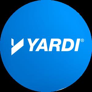 Photo of Yardi Systems, Inc
