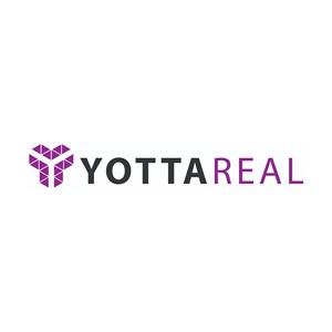 YottaReal