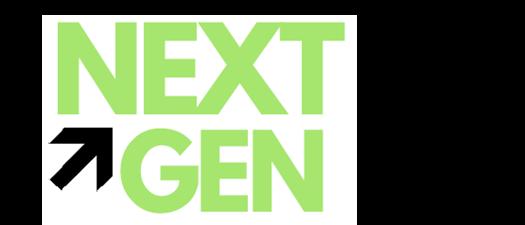 NextGen - Brewery Mixer