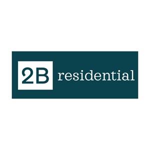 2B Residential