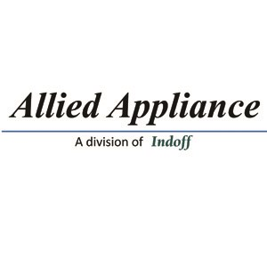Allied Appliance, Div. of Indoff, Inc.