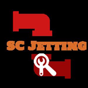 SC Jetting LLC