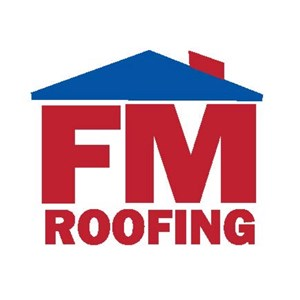FM Roofing