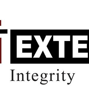 Photo of ACI Exteriors, LLC