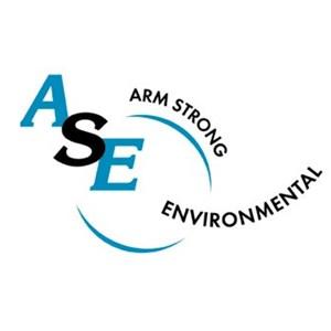 Arm Strong Environmental