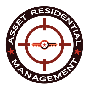 Asset Residential Management