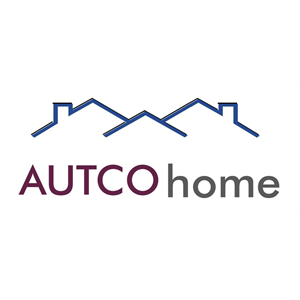 AUTCOhome Appliances