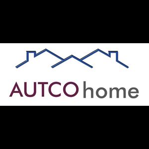 AUTCOhome Appliances