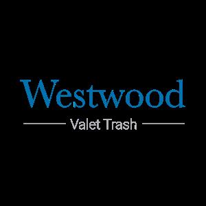 Westwood Valet Trash