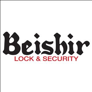 Beishir Lock & Security