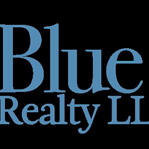Blue Realty, LLC