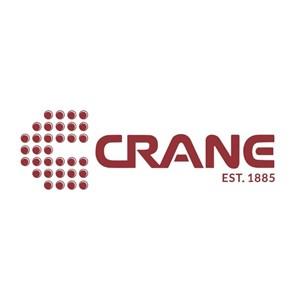 Photo of Charles L. Crane Agency - Layton & Associates