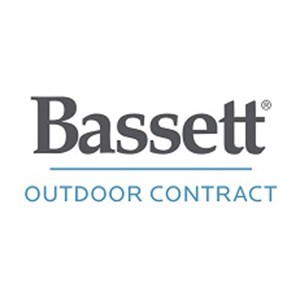 Bassett Outdoor Contract