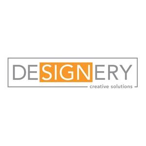 The Designery Shop