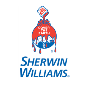 Sherwin Williams Painting