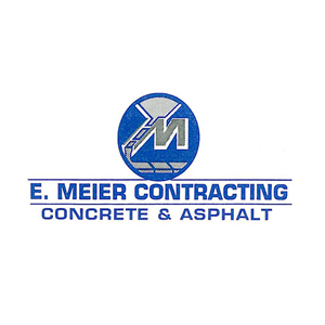 E. Meier Contracting Inc.