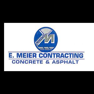 Photo of E. Meier Contracting Inc.