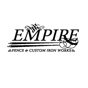 Empire Fence & Custom Iron Works, Inc.