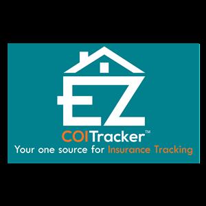 EzCOI Tracker