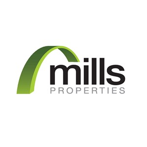 Mills Properties, Inc.