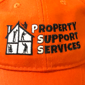 Property Support Services
