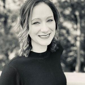 Lindsey Bright