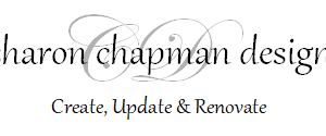 Sharon Chapman Design Llc