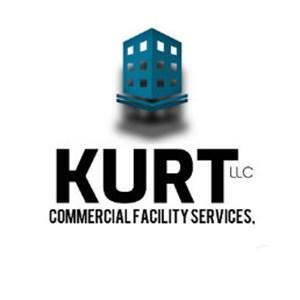 Kurt Commercial Facility Services, LLC