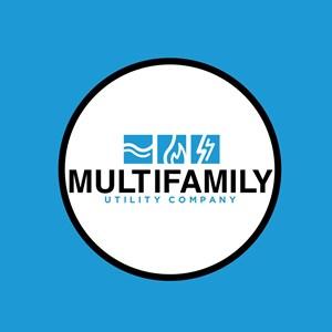 Multifamily Utility Company