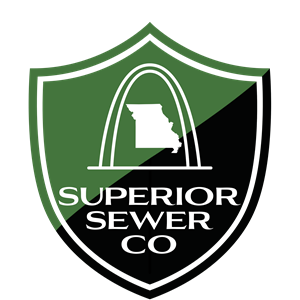 Photo of Superior Sewer Company