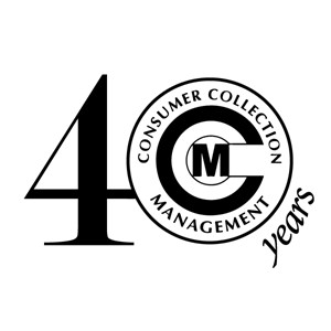 Consumer Collection Management