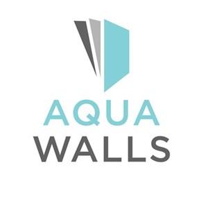 AquaWalls