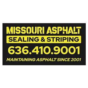 Photo of Missouri Asphalt Construction LLC