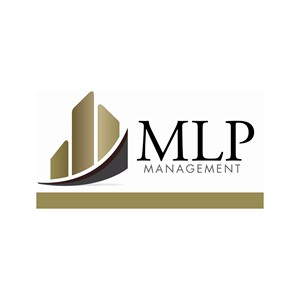 MLP Management, LLC